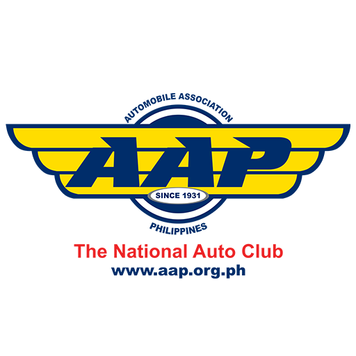 Automobile Association Philippines